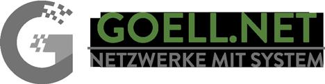 Goell Netzwerke