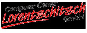 Lorentschitsch